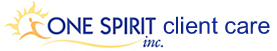 One Spirit Client Care